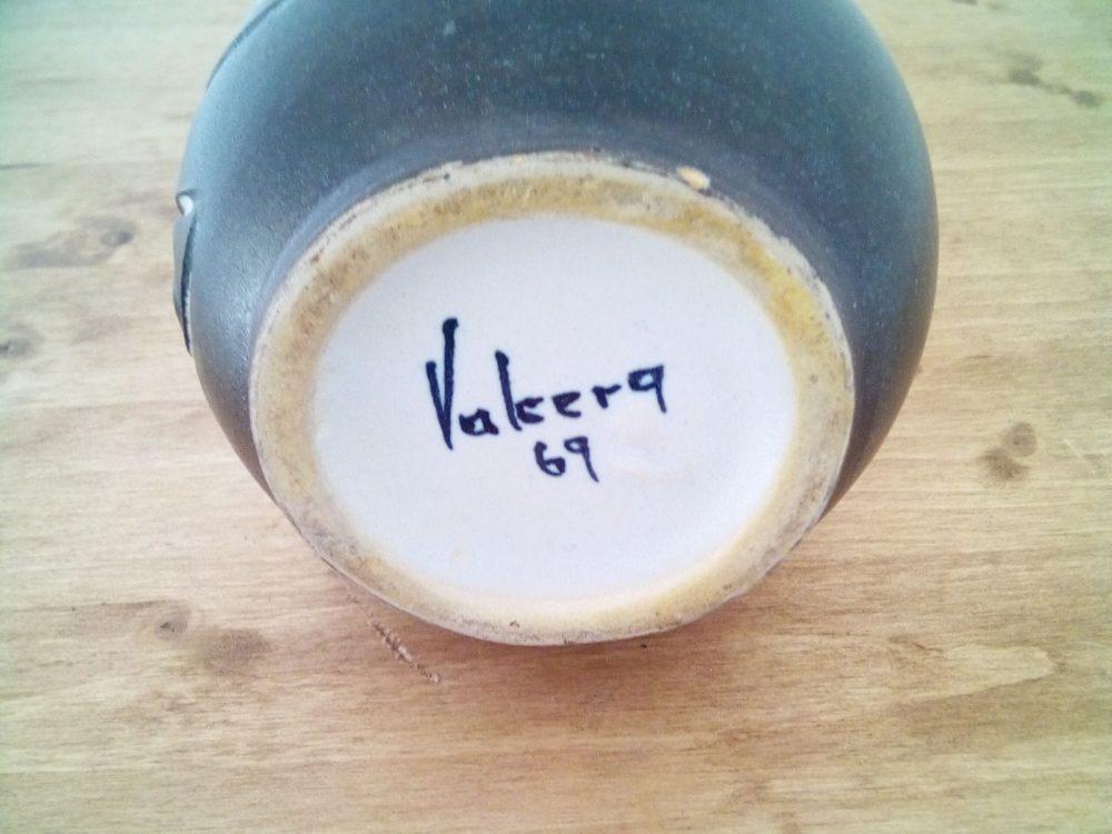 Pichet valcera signature