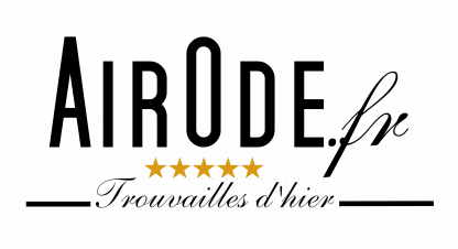 AirOde