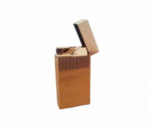 Briquet Sarome SD-1