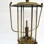 Lampe Tito Landi n°42