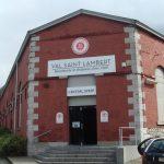 Val Saint-Lambert : du cristal 100 % belge